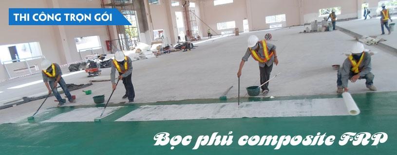 Bồn CompositeKhu Đô Thị Vĩnh Hoàng Lĩnh Nam Hoàng  (@bonhoachatcomposite) Cover Image
