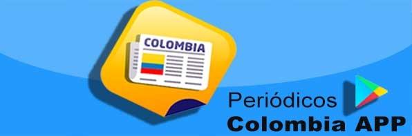 Periodicos Colo (@periodicoscolombiaapp) Cover Image