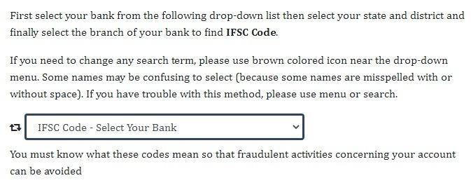 ifsccode.codes (@ifsccodes) Cover Image