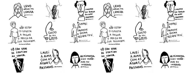 Eu Sou O Talvez (@eusouotalvez) Cover Image