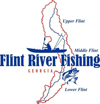 Flint River Fishing (@flintriverfishing) Cover Image