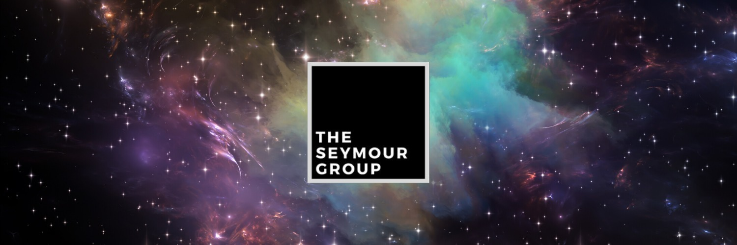 The  (@seymourgroup) Cover Image