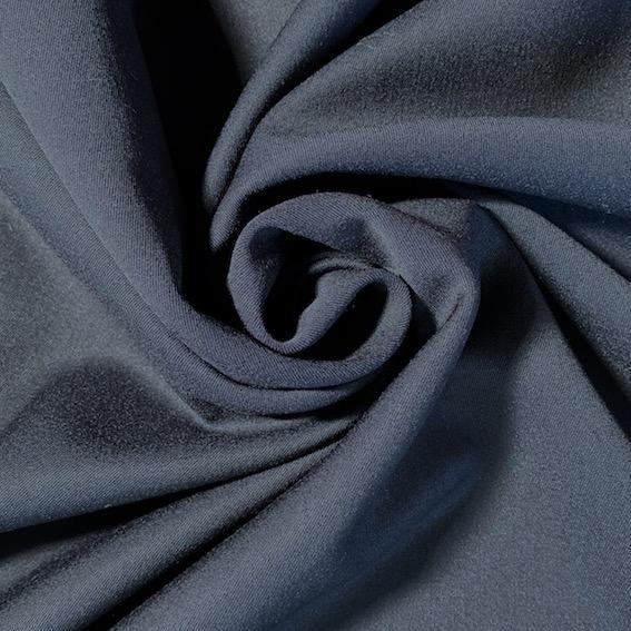 Manufaktura Tkanin (@manufakturatkanin) Cover Image