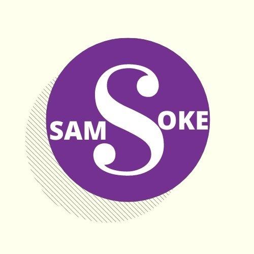 SA (@samokereviews) Cover Image