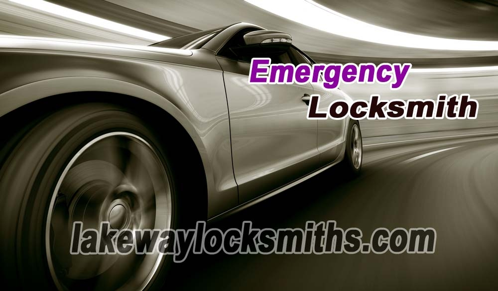 Lakeway Locksmith Services (@lkwlocks212) Cover Image