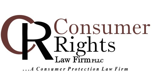 (@consumerlaw) Cover Image