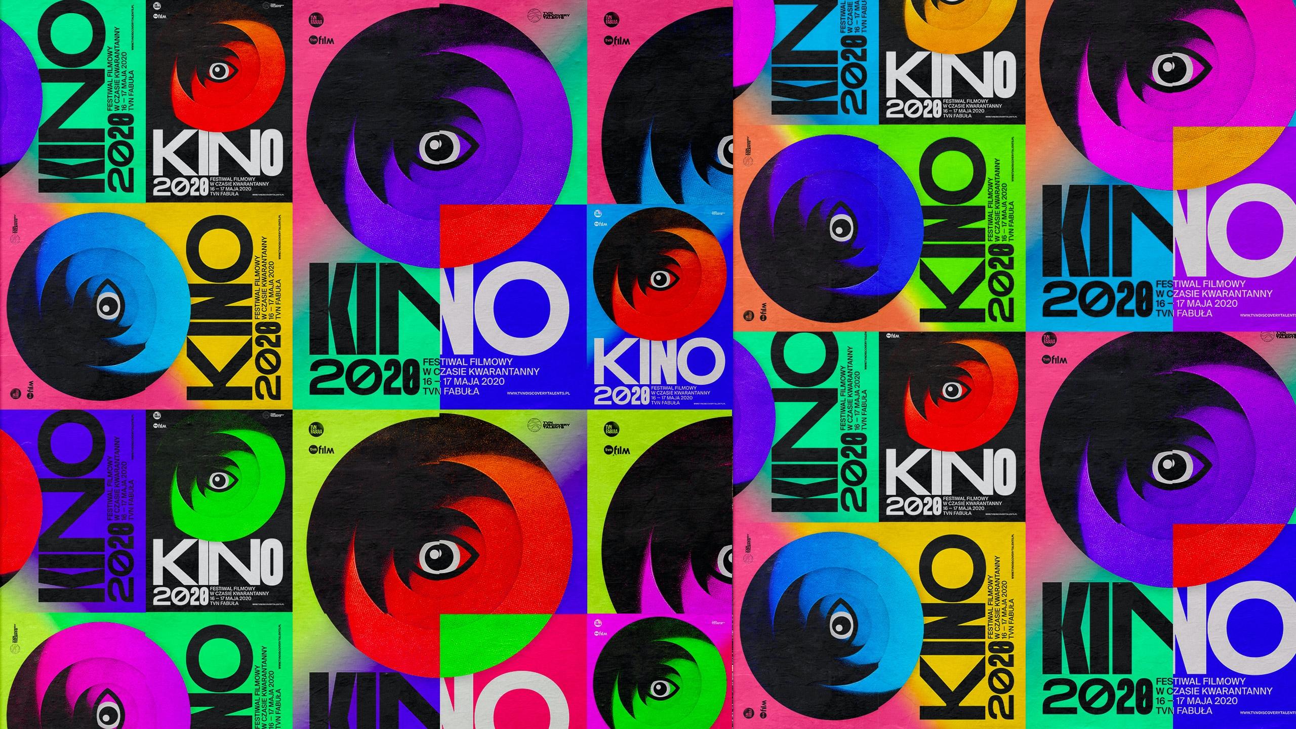 Kuki Krzysztof  (@kuki_krzysztof_iwanski) Cover Image