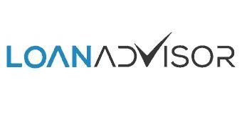 Loan Advisor (@loanadvisorsg1) Cover Image