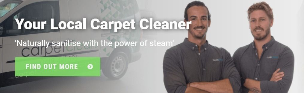 Carpet Clean Adelaide (@carpetcleanadelaide) Cover Image