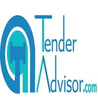 (@tenderadvisor98) Cover Image