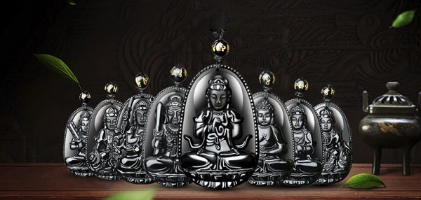 Phật Bản Mệnh Bình An (@phatbanmenh) Cover Image