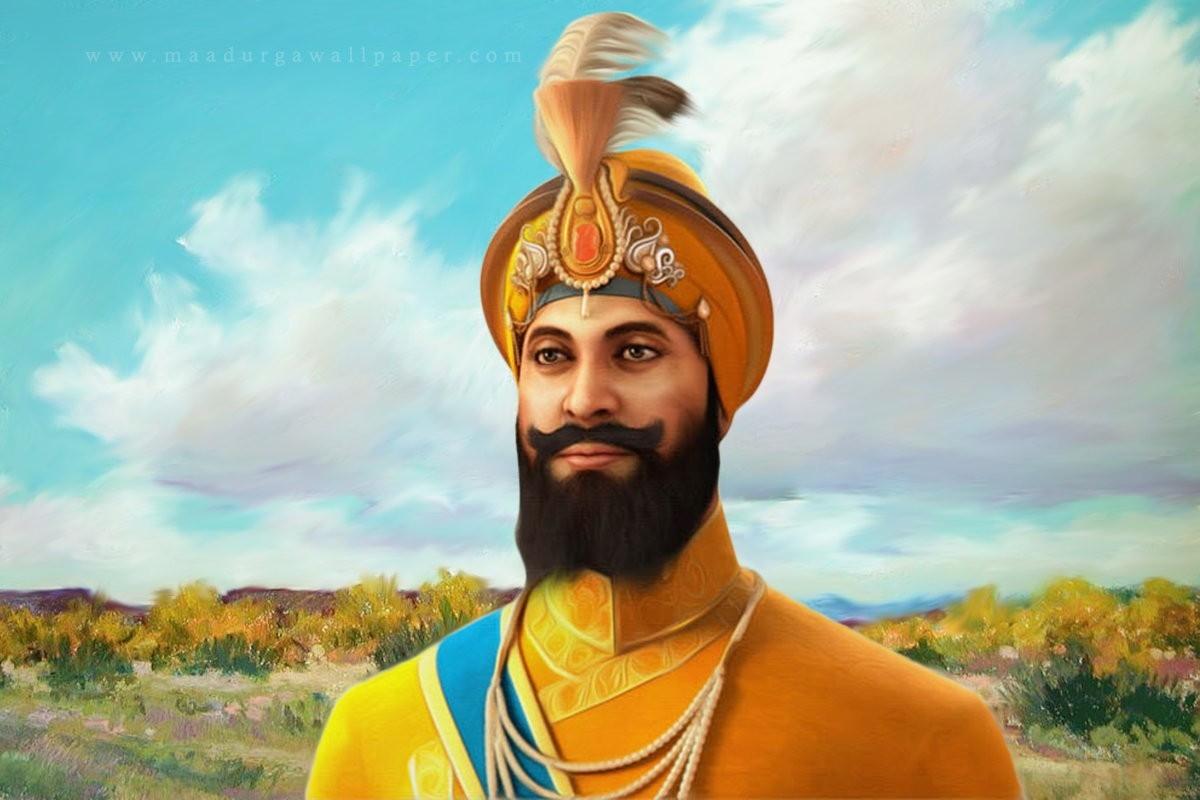 Sikhi Art (@sukimarva) Cover Image