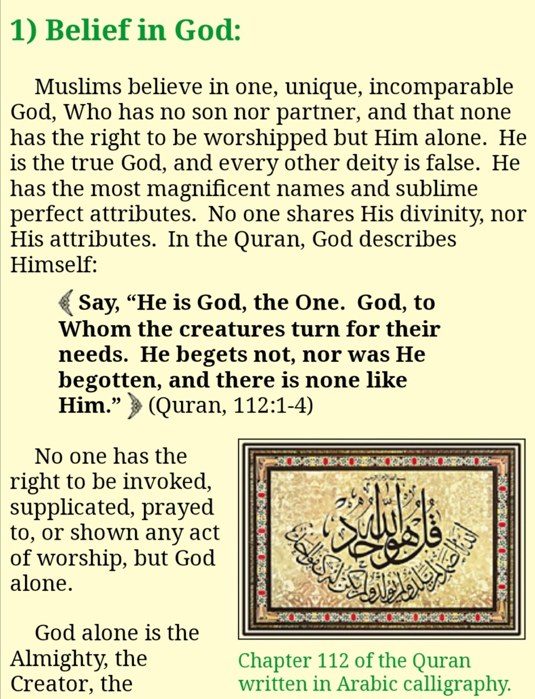 Islam (@islam2020) Cover Image