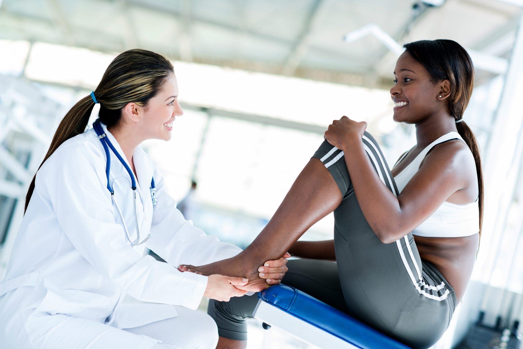 Kent Chiro-Med Wellness Clinic (@kent-chiro-med-wellness-clinic) Cover Image