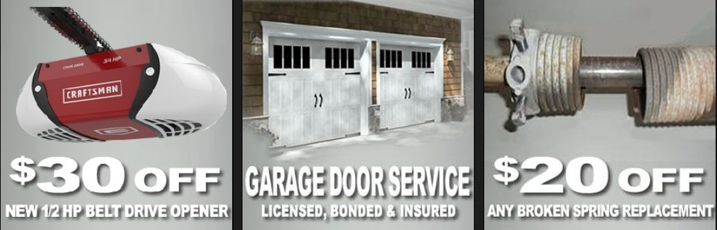 Garage Door Repair Omaha NE (@garagedoorrepairomaha) Cover Image