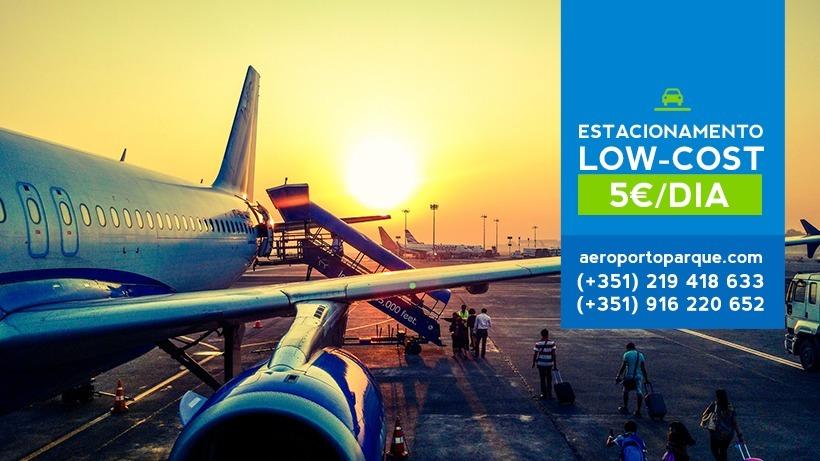 Aeroport oparque (@aeroportoparque) Cover Image