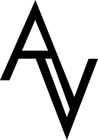 Avenue Plastic Surgery | (@avplasticsurgery) Cover Image