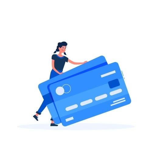 Compte Banque (@compte-banque) Cover Image