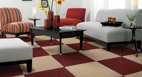 Floortastic Ltd (@floortastic) Cover Image