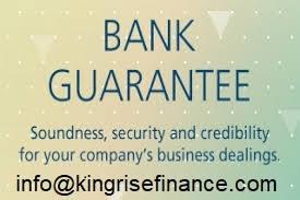 Kingrise Finance Limited (@kingrisefinance) Cover Image