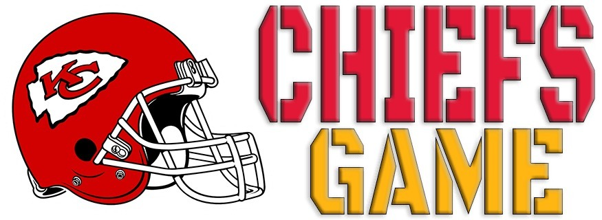 (@cchiefsgames20) Cover Image
