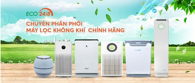 Trần thanh minh (@tranthanhminh994) Cover Image