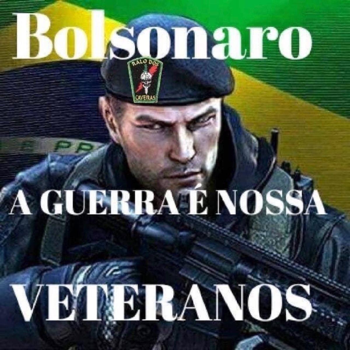 @luizcsbolsonariano Cover Image