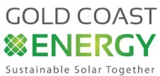 Gold Coast Energy (@goldcoastenergy1) Cover Image