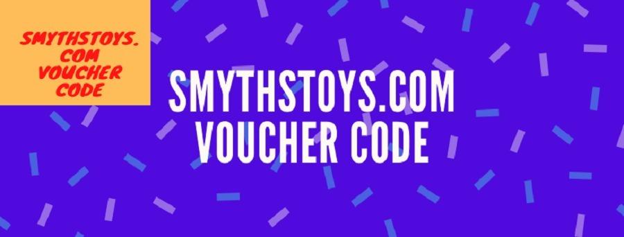 smythstoys voucher (@smythstoyspromocodes) Cover Image