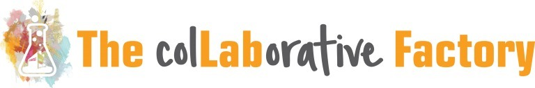 The Lab Factory (@thelabfactory) Cover Image