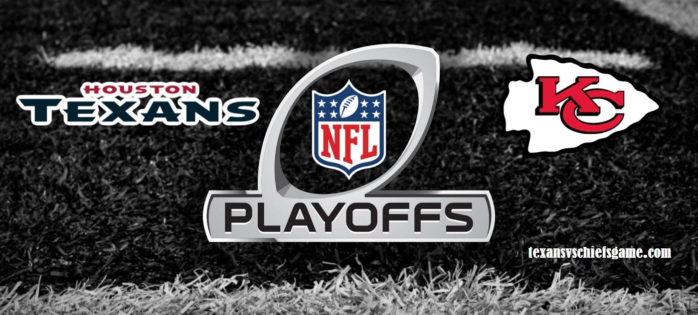 Texans vs Chiefs (@jhonjohaa5) Cover Image