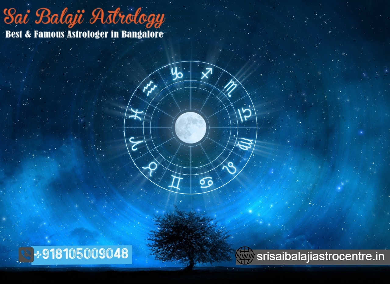 Srisaibalajiastrocentre (@srisaibalajiastrocentre) Cover Image