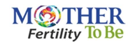 Mothertobe Fertility  (@mothertobe) Cover Image