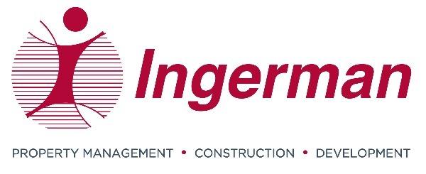 Ingerman (@ingerman) Cover Image
