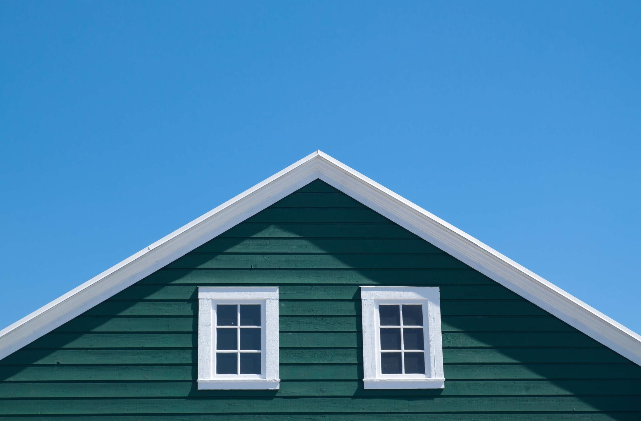 Roof Repair company Mckinney (@roofrepairmckinney) Cover Image