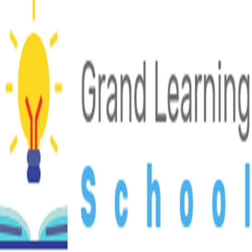 Grand Learning School (@grandlearningschool) Cover Image