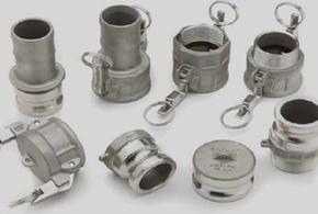 Dodge Hoses Fittings (@dodgehosesfittings) Cover Image