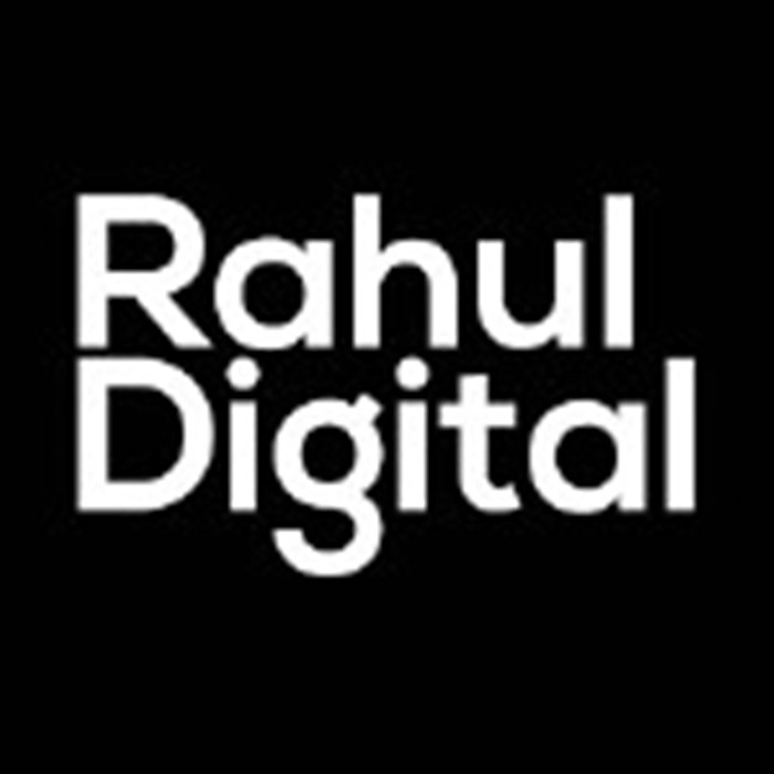 Digital Marketing Rewari (@digitalmarketingrewari) Cover Image