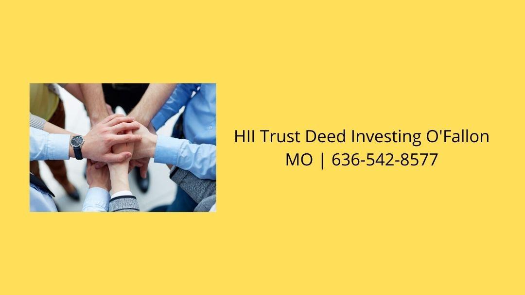 Fallon Trustd (@fallonfd) Cover Image
