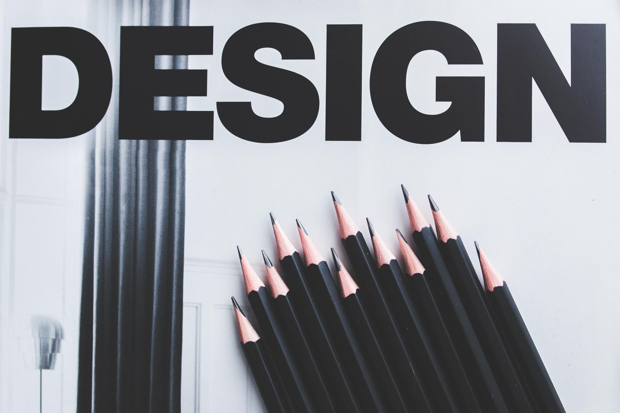 S (@designer_sourav) Cover Image