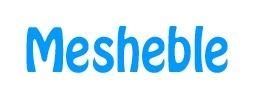 Mesheb (@mesheble) Cover Image