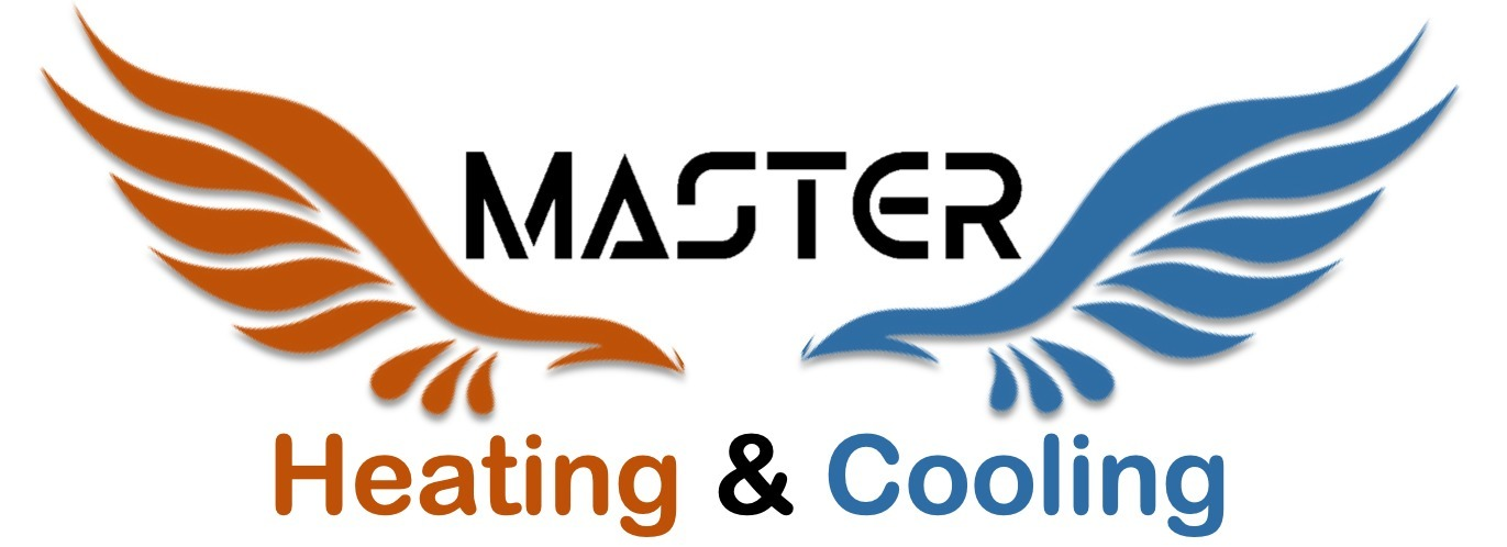 Master Heating (@master_heating) Cover Image