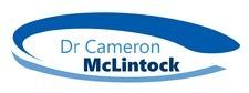 Dr Cameron McLIntock (@drcameronmclintock) Cover Image