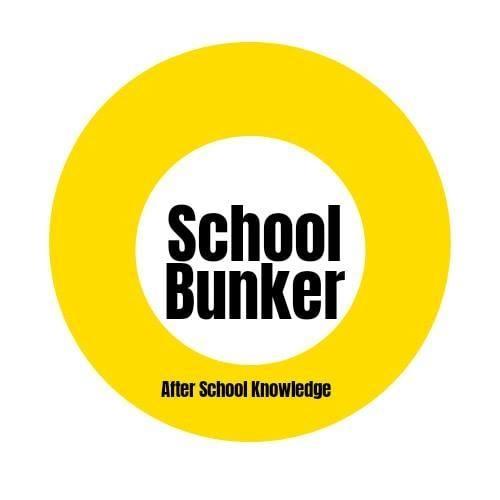 SchoolB (@schoolbunker) Cover Image