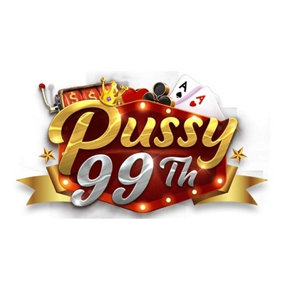 Download pussy888 (@downloadpussy888) Cover Image