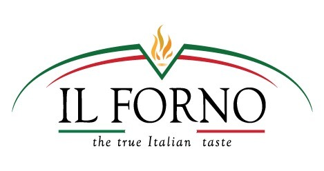 Italianrestaurantabudhabi (@italianrestaurantabudhabi) Cover Image