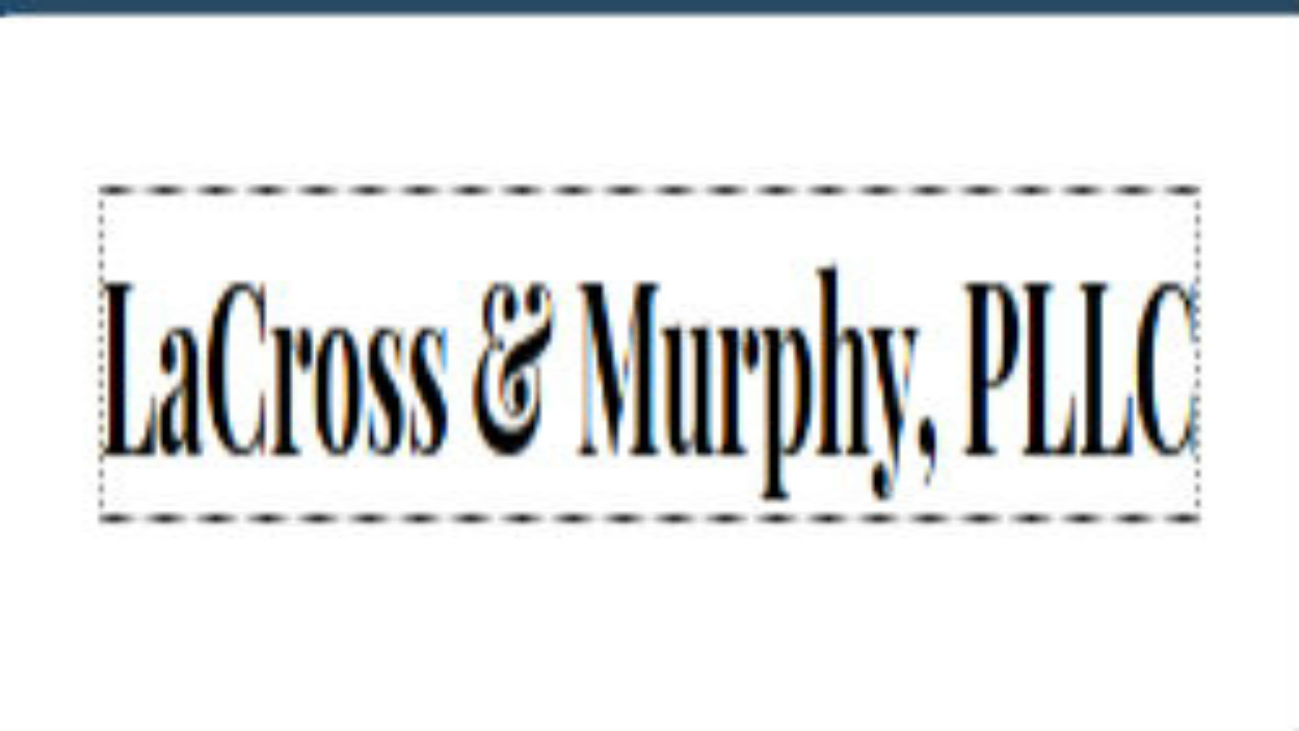 LaCross & Murphy PLLC (@lacrossandmurphy) Cover Image