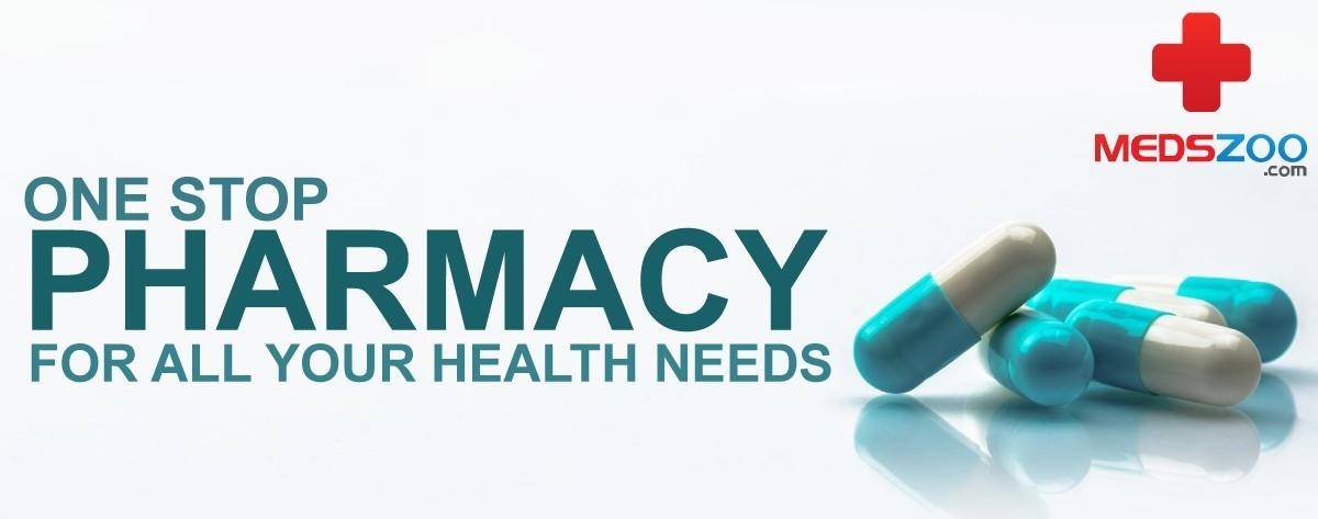 Medszoo - Digital India ki Digital Pharmacy (@medszoohealthcare) Cover Image