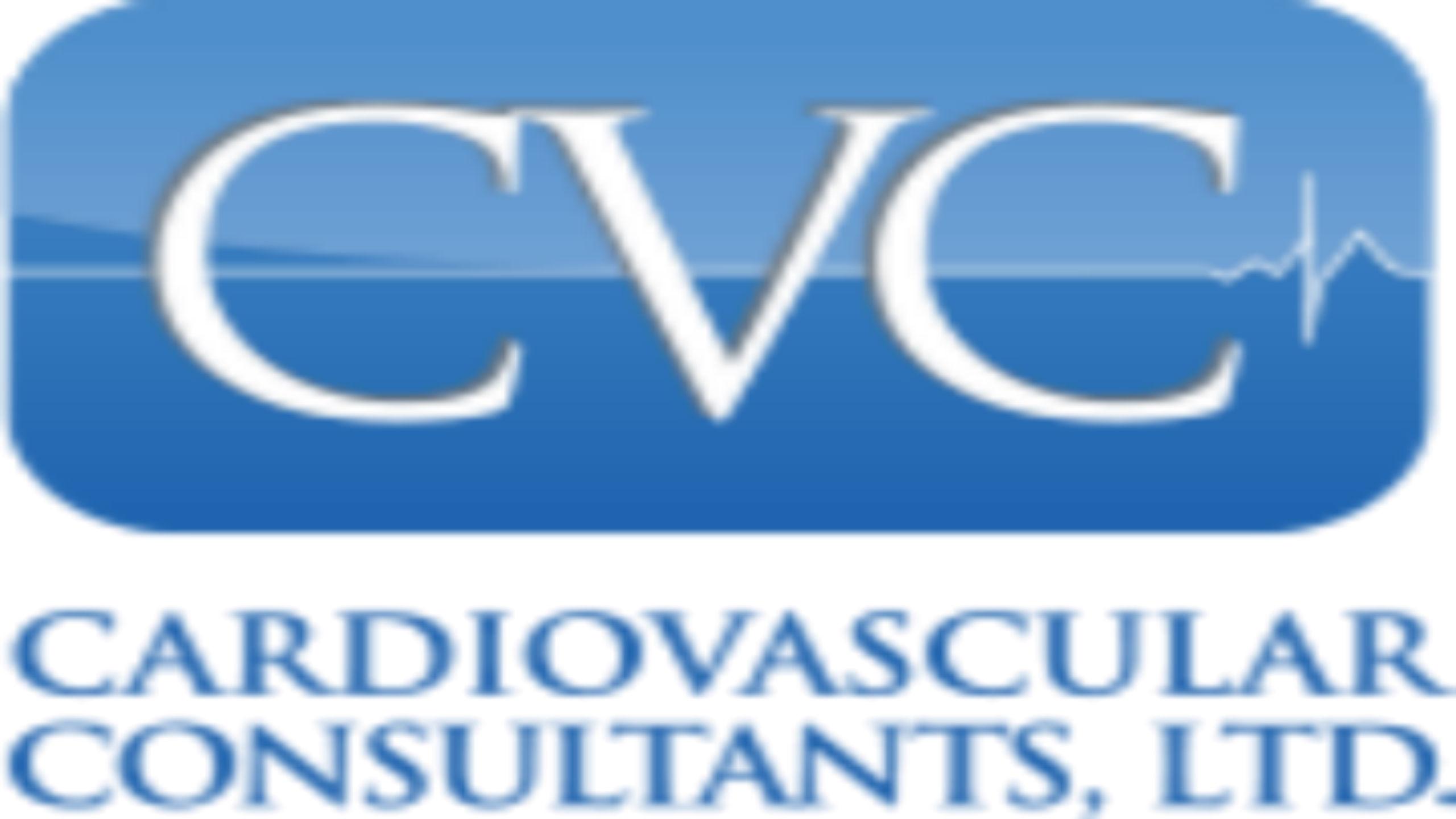 Cardiovascular Consultants LTD (@cvcheart) Cover Image