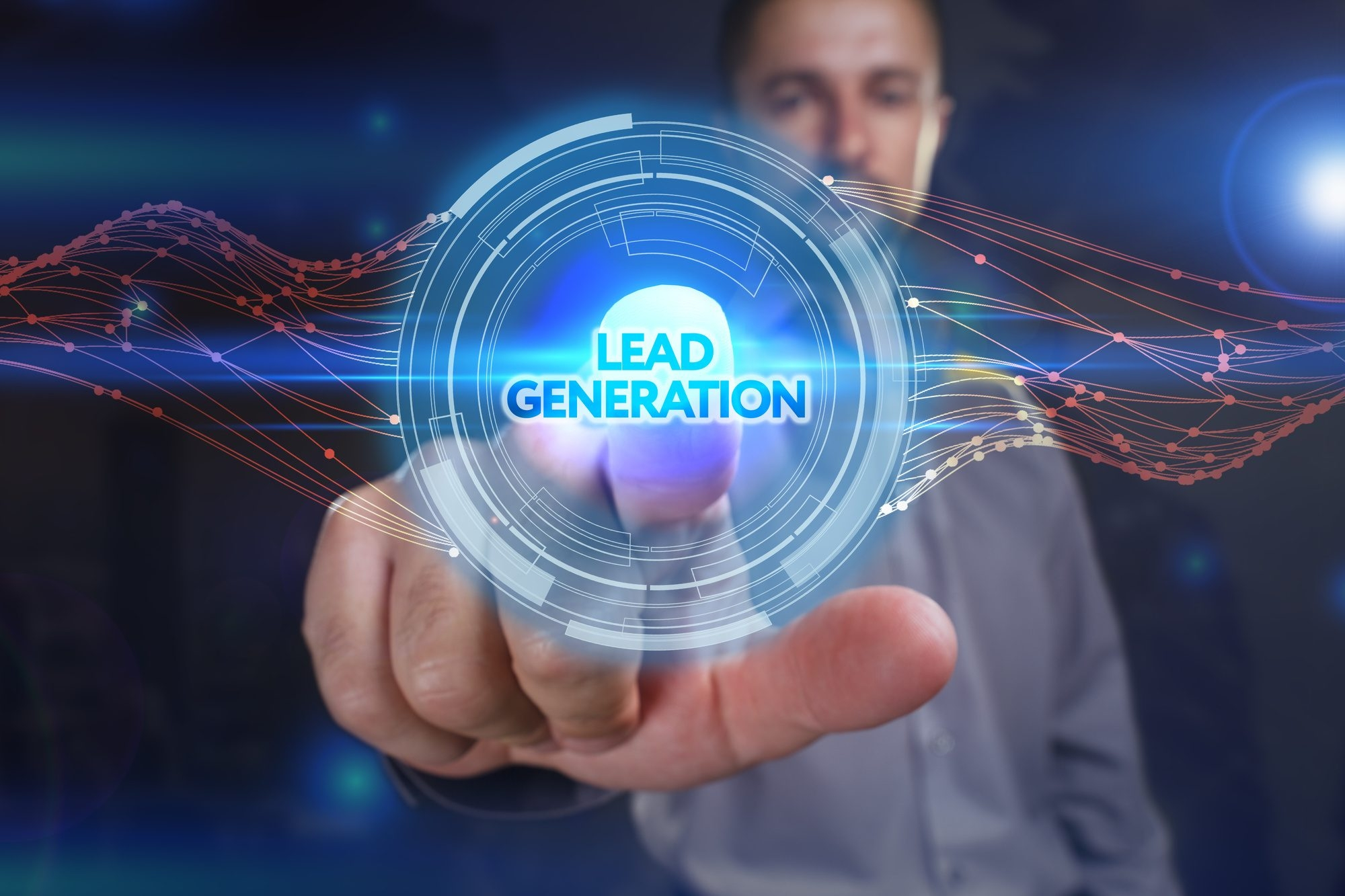 Lead Generatin (@seobacklinkbank1) Cover Image